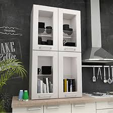 la cuisine de clea meubles de cuisine simple meubles de cuisine with meubles de