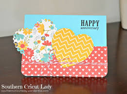 anniversary ideas for parents the 25 best anniversary cards ideas on