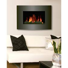 duraflame 20 inch electric fireplace insert log set dfi020aru
