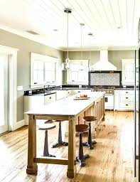 small kitchen islands with breakfast bar small kitchen island bar small kitchen island breakfast bar