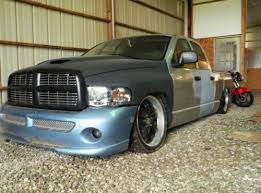 dodge ram 1500 air suspension purchase used 2004 dodge ram 1500 hemi wheelchair accessible low