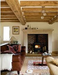 Living Rooms With Wood Burning Stoves Woodstoves And Fireplaces Cast Iron Freestanding Wood Stove
