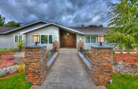 Ranch Style Home Designs American Iconic Ranch Design Style The Most Popular Iconic