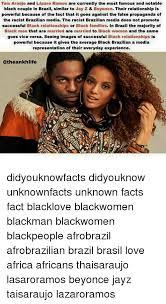 Black Relationship Memes - black relationship memes memes pics 2018