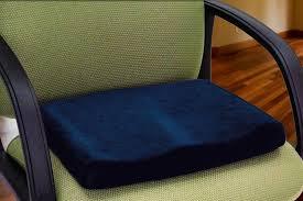 milliard memory foam seat cushion review seatcushionshub com