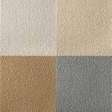 floor carpets india carpet vidalondon