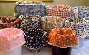 Small Bathroom Trash Can Liners Best Bathroom - Bathroom trash bags