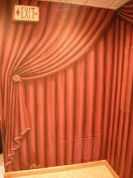 home theater curtain gaildemi com