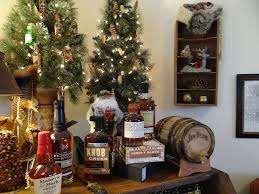 get fresh ideas for seasonal decor at holiday home tours star