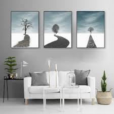 large landscape poster promotion shop for promotional large