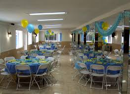 Wedding Planner Miami Miami Wedding Planner Miami Baby Shower On A Budget