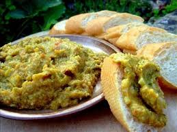 cuisine maghrebine ajlouk cuisine maghrébine gastronomiac