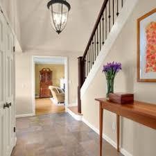 basket beige sherwin williams favorite paint colors pinterest