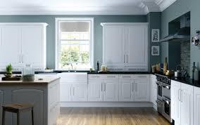 kitchen design principles rigoro us