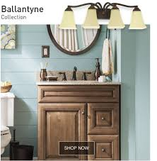 lowes bathroom designs shop bathroom collections décor at lowe s