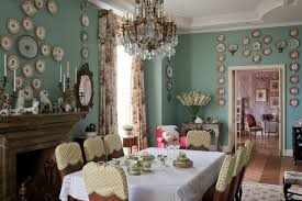 1990s interior design a russian country house fit for a czar wsj