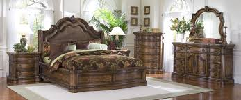 Courts Jamaica Bedroom Sets by San Mateo Bedroom Furniture Nurseresume Org