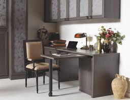 desk storage ideas home office storage furniture home office storage solutions u0026 ideas