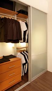 home closetdesign