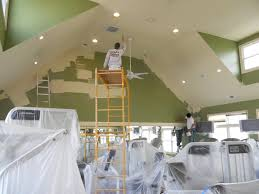 the best prescott painter call for your free quote 928 899 4772