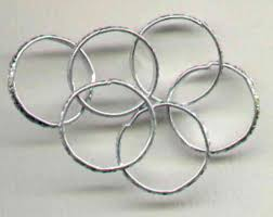 rings for metal rings metal craft rings for craft projects