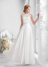 wedding dresses for sale online lace high collar neckline sheath wedding dress sale