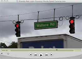 red light camera ticket florida red light camera ticket orlando f35 on stunning selection with red