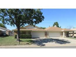 estate sales waco tx waco tx real estate u0026 homes for sale in waco texas weichert com
