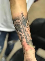 liquid tattoo yucca valley california tattoo u0026 piercing shop