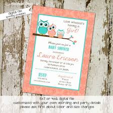 anouns target for black friday chicago il best 25 diaper shower invitations ideas on pinterest diaper