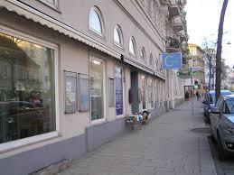 second wien deine chance second shop 15 bezirk rudolfsheim fünfhaus