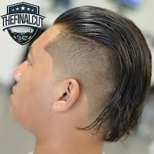 pompadour hairstyle pictures 40 modern pompadour hairstyles for men with images atoz hairstyles