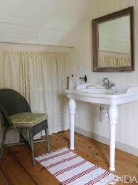 Bathroom Tiles Decorating Ideas Ideas by Kathryn Ireland Bathroom Decorating Ideas