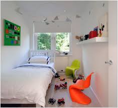 Small Kids Bedroom Ideas Bedroom Small Kids Bedroom Ideas Wallpaper Design For Bedroom