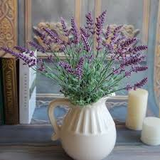 cheap flower arranging materials buy quality flower arrangement