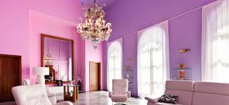 lavender living room inspiration dreamy living room in lavender color hommcps