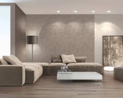 tapeten vorschlge wohnzimmer awesome tapeten wohnzimmer photos house design ideas