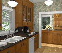 Kitchen Cabinets Plans Pantry Kitchen Cabinets Door U2014 New Interior Ideas Well Organized