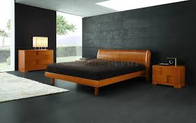 Natural Cherry Bedroom Furniture by Bedroom Furniture Modern Style Bedroom Furniture Medium Painted