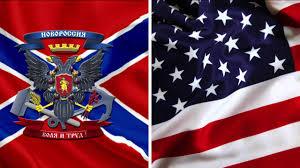 Is Today Flag Day Novorossia Today и Revolution Radio Youtube