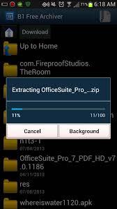 officesuite pro apk how to get officesuite pro 7 pdf hd 7 2 1296 apk