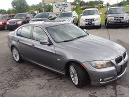 2011 bmw 335d reliability 2011 bmw 3 series 335d 4dr sedan in columbus oh cars east