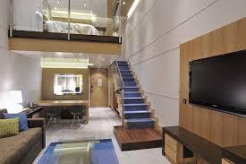 chambre loft conception dco mezzanine loft decorationguide loft avec chambre en