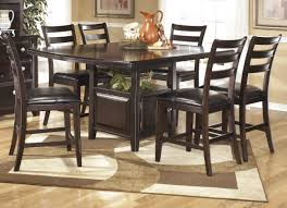kitchen dining tables wayfair emerson extending table clipgoo