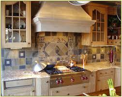 kitchen backsplash mosaic tile designs kitchen design 20 mosaic kitchen backsplash tiles ideas