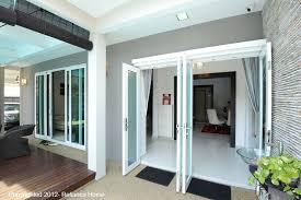home design ideas in malaysia home design ideas in malaysia decohome