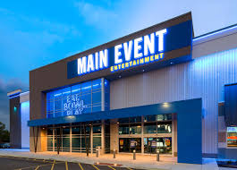 eat bowl and play in west chester ohio main event