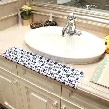 kitchen sink leaking underneath bathroom sink drain leaking underneath medium size of bathroom