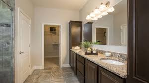 new home floorplan melbourne fl harmony in reserve at lake