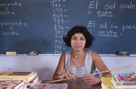 Spanish Teacher Resume Sample Spanish Teacher Resume Examples
